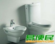 上海浦东区劳芬LAUFEN马桶进出水阀老化专修售后服务.上海