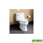 上海浦东区imperial英陶马桶排水管漏水维修各区售后服务