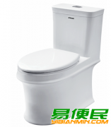 上海黄浦区安华annwa马桶故障指定售后维修.半淞园路马桶不