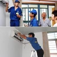 福州空调维修 福州空调加氨 福州空调拆装福州空调漏水维修空调