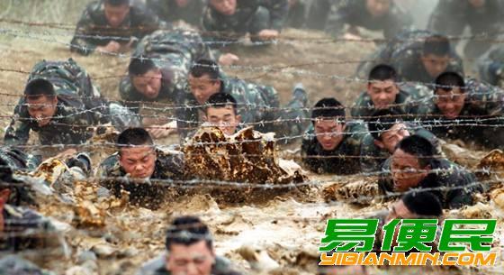 深圳有多少个拓展训练基地?深圳企业团建好去处