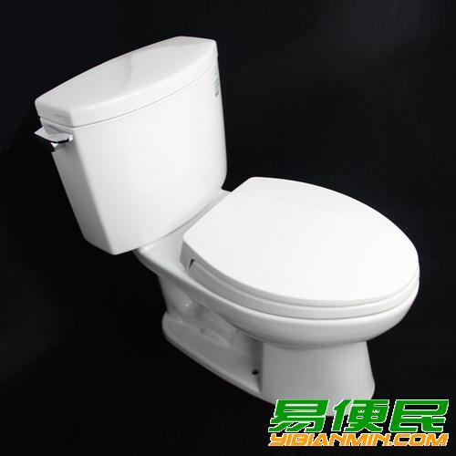 上海TOTO马桶洁具漏水专修售后服务.杨浦区TOTO马桶水箱