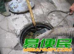 昆明火车北站清理化粪池 抽粪 清理隔油池 失物打捞疏通下水道