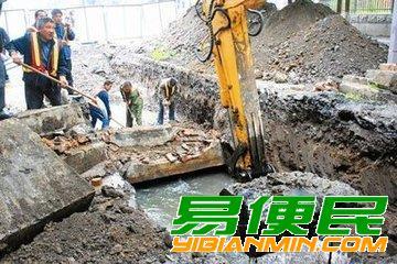 楚雄市专业管道疏通管道清淤涵箱清淤高压车清洗排污管道抽泥浆