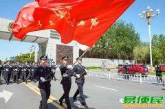 河北自考消防工程专业热门专业人民警察大学招生专业好毕业容易