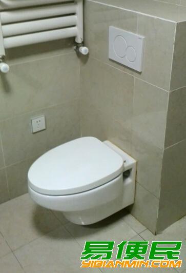 上海吉博力GEBERIT入墙隐蔽式马桶漏水专修售后服务 杨浦